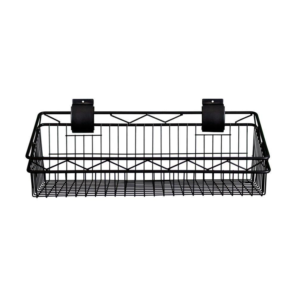 Medium Wire Basket