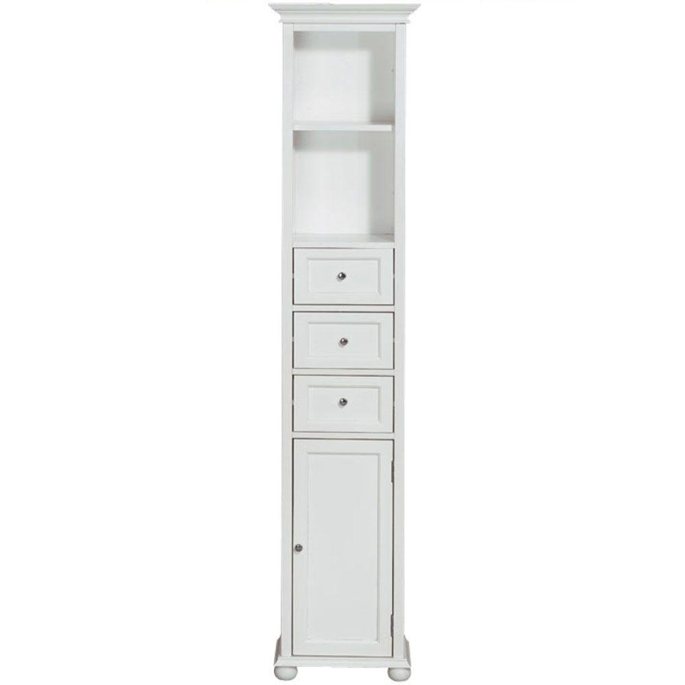 linen pl com in shop h elegant storage at home cabinet lowes slone fashions bathroom x cabinets white w
