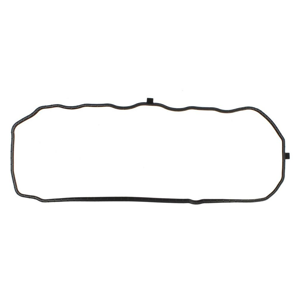 MAHLE VS50723 Engine Valve Cover Gasket