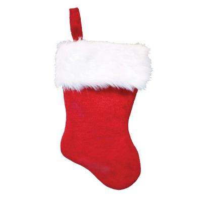 Western Christmas Stockings Personalized.Christmas Stockings Indoor Christmas Decorations The