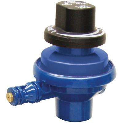 Medium Output Control Valve Regulator for A10-1218L and A10-1218LS