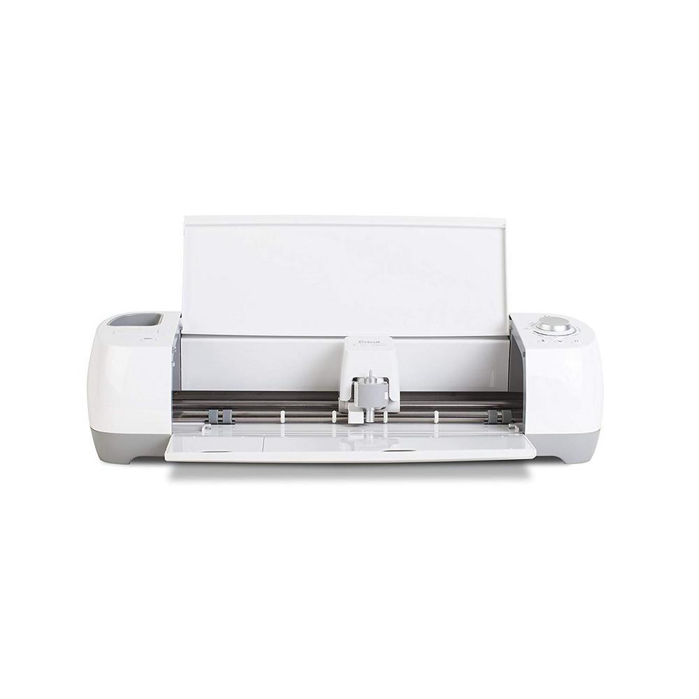 Cricut-Explore One Cutting Machine