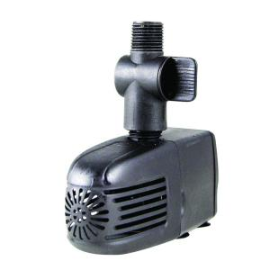 Total Pond 330 GPH Pond Pump by Total Pond