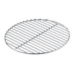 Weber Replacement Charcoal Grate for 18-1/2 inch Bar-B-Kettle, One-Touch Kettle,... by Weber