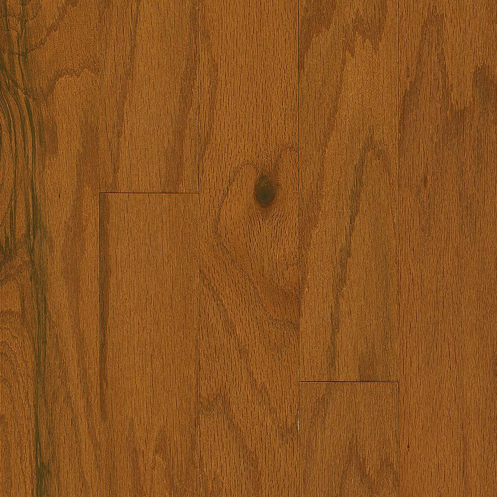 Plano Oak Gunstock 3/8 in. Thick x 5 in. Wide x