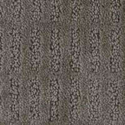 Sweet Orchid - Color Coolness Pattern 12 ft. Carpet