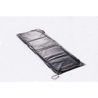 3 ft. x 10 ft. Multi Duty Heating Blanket