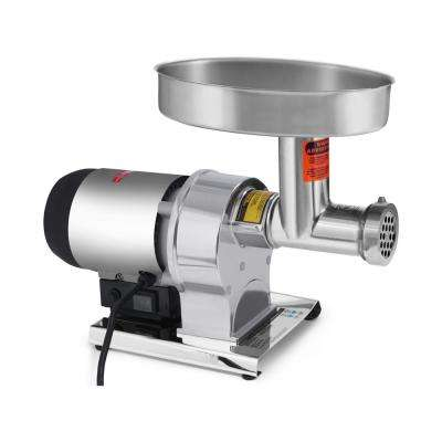 Butcher Series 0.75 HP #12 Meat Grinder