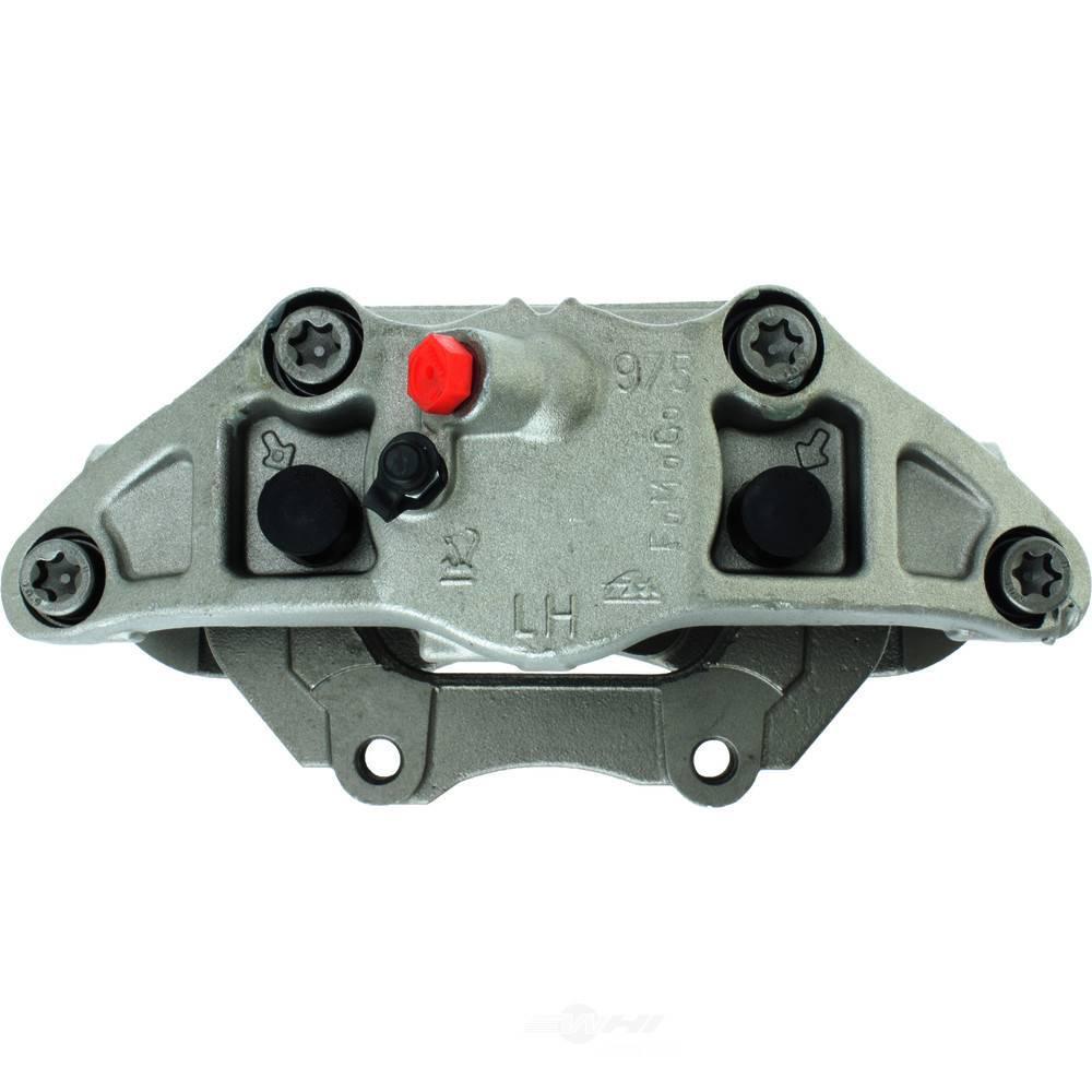 Centric Disc Brake Caliper 2007-2013 Mazda 3 2 3L