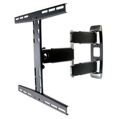 24 in. - 55 in. Articulating TV Mount Bracket