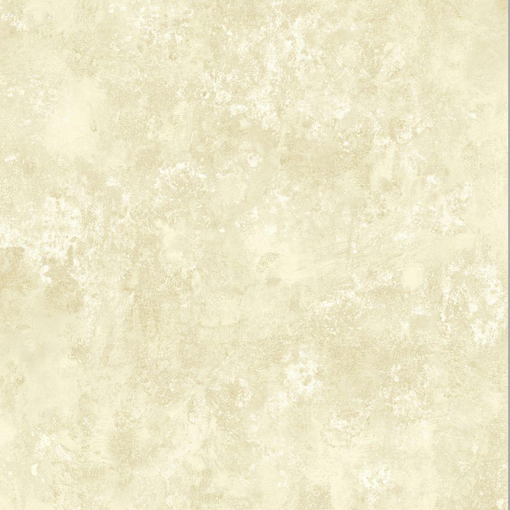 Home Depot Beige Paint