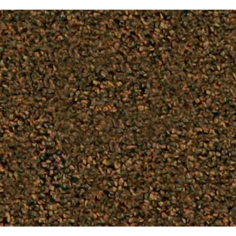 Benchmark 26 - Color Canyon 12 ft. Carpet