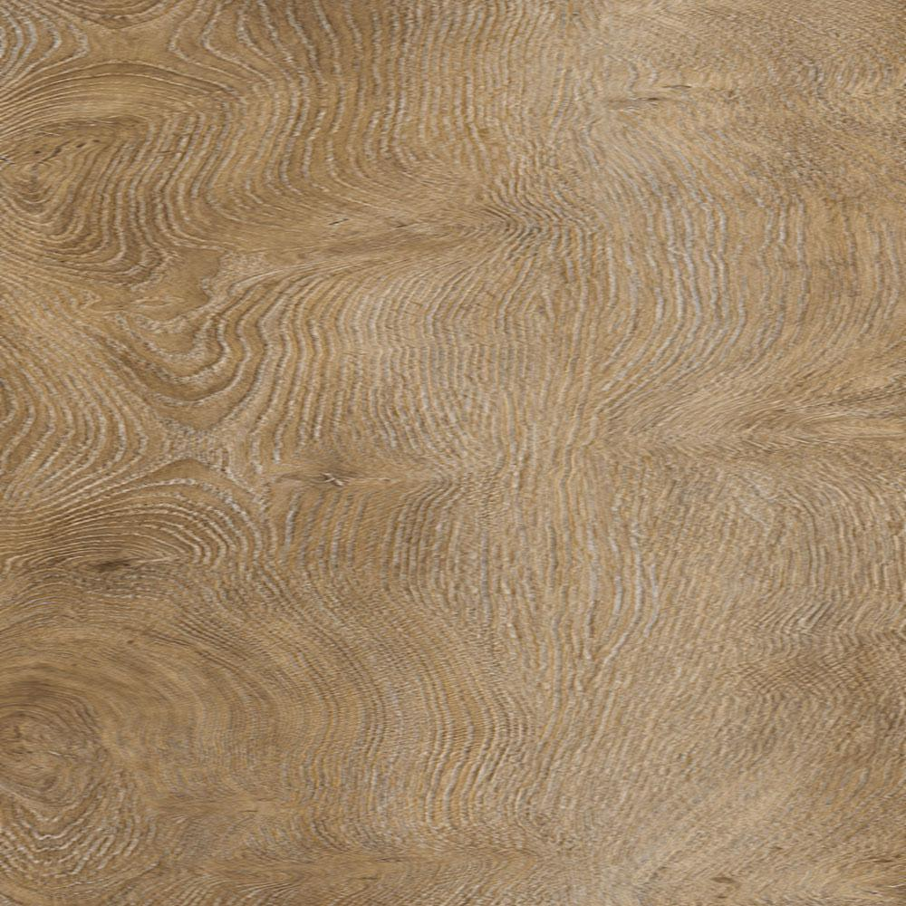 Earthwerks Noble Classic Plus XL Driftwood 9.5 in. x 60 in. SPC Unipush Click Floating Vinyl Plank Flooring (23.03 sq. ft. / case)