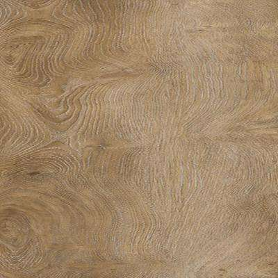 Noble Classic Plus XL Driftwood 9.5 in. x 60 in. SPC Unipush Click Floating Vinyl Plank Flooring (23.03 sq. ft. / case)