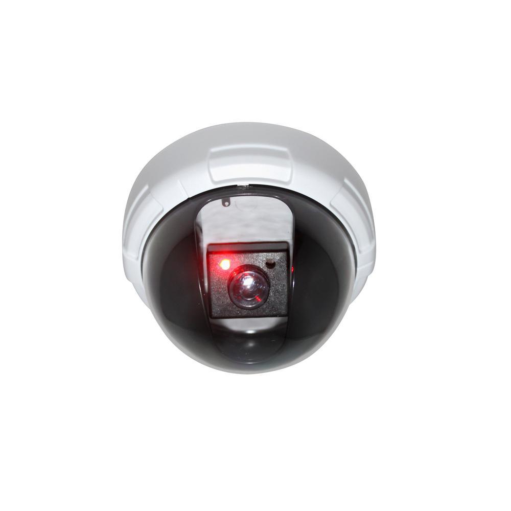 SightHD Dome Decoy Wireless Camera