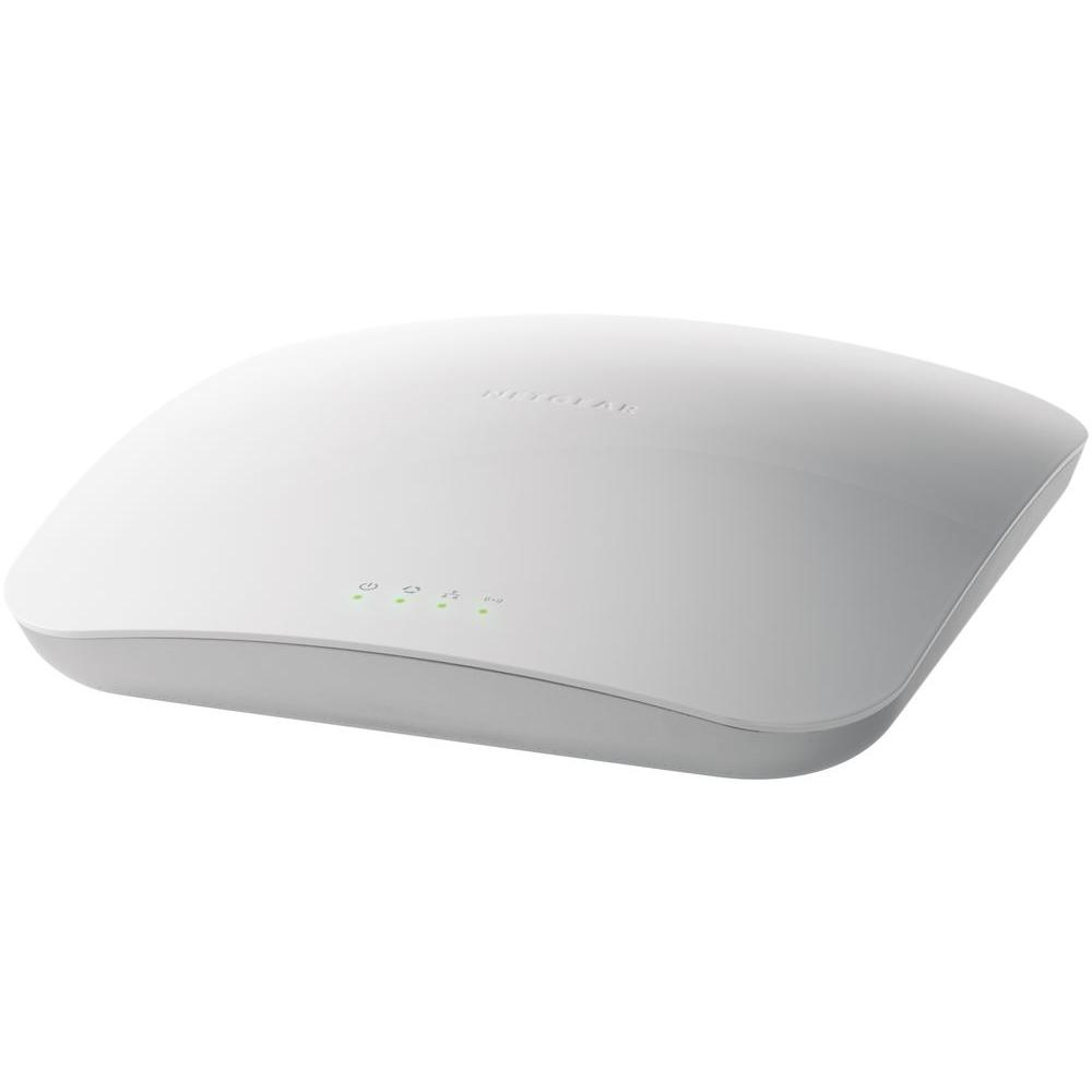 Wireless-N Access Point