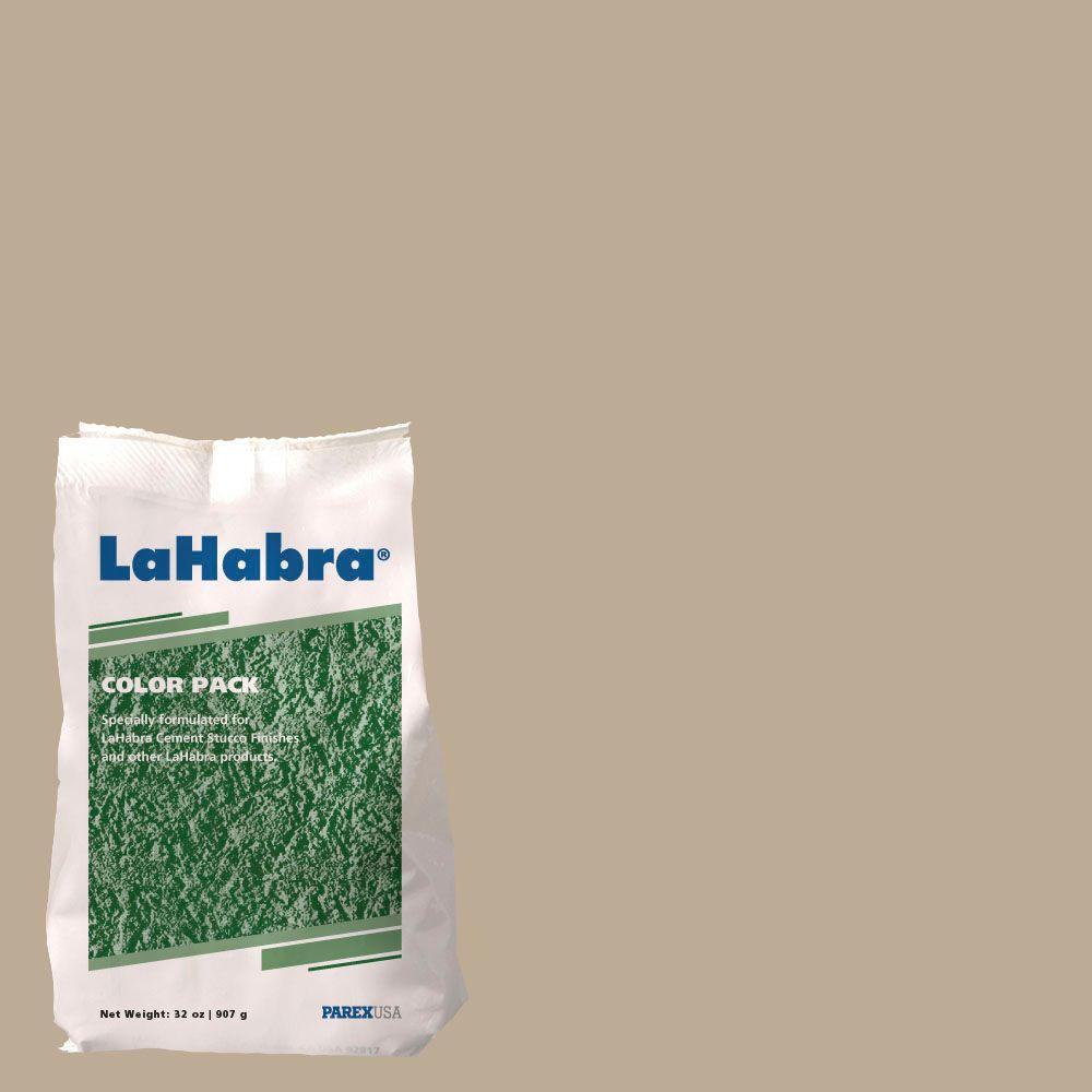 LaHabra 32 oz. Color Pack #X81585 Charleston