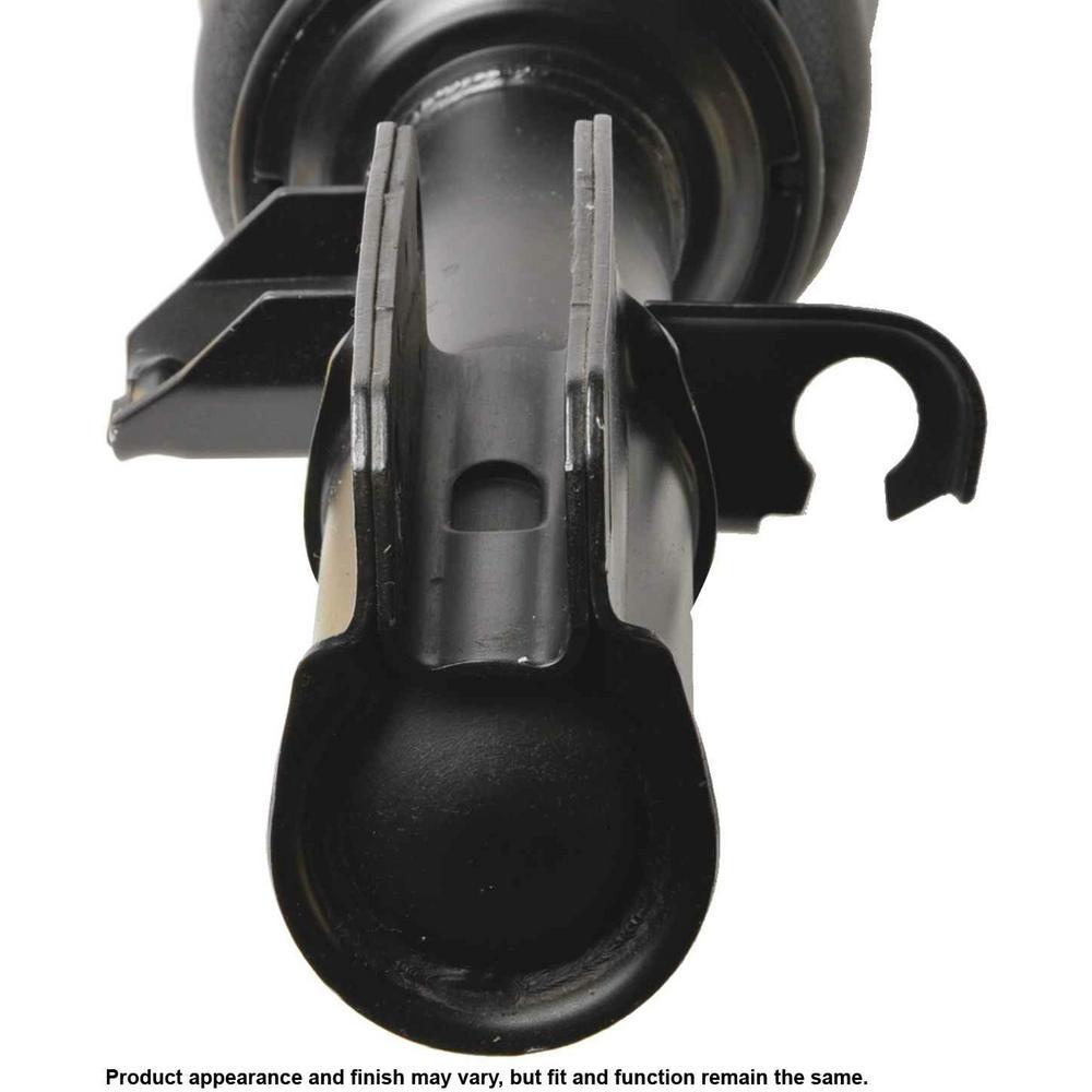 Front Left CARDONE Suspension Air Strut fits 2000-2006 BMW X5