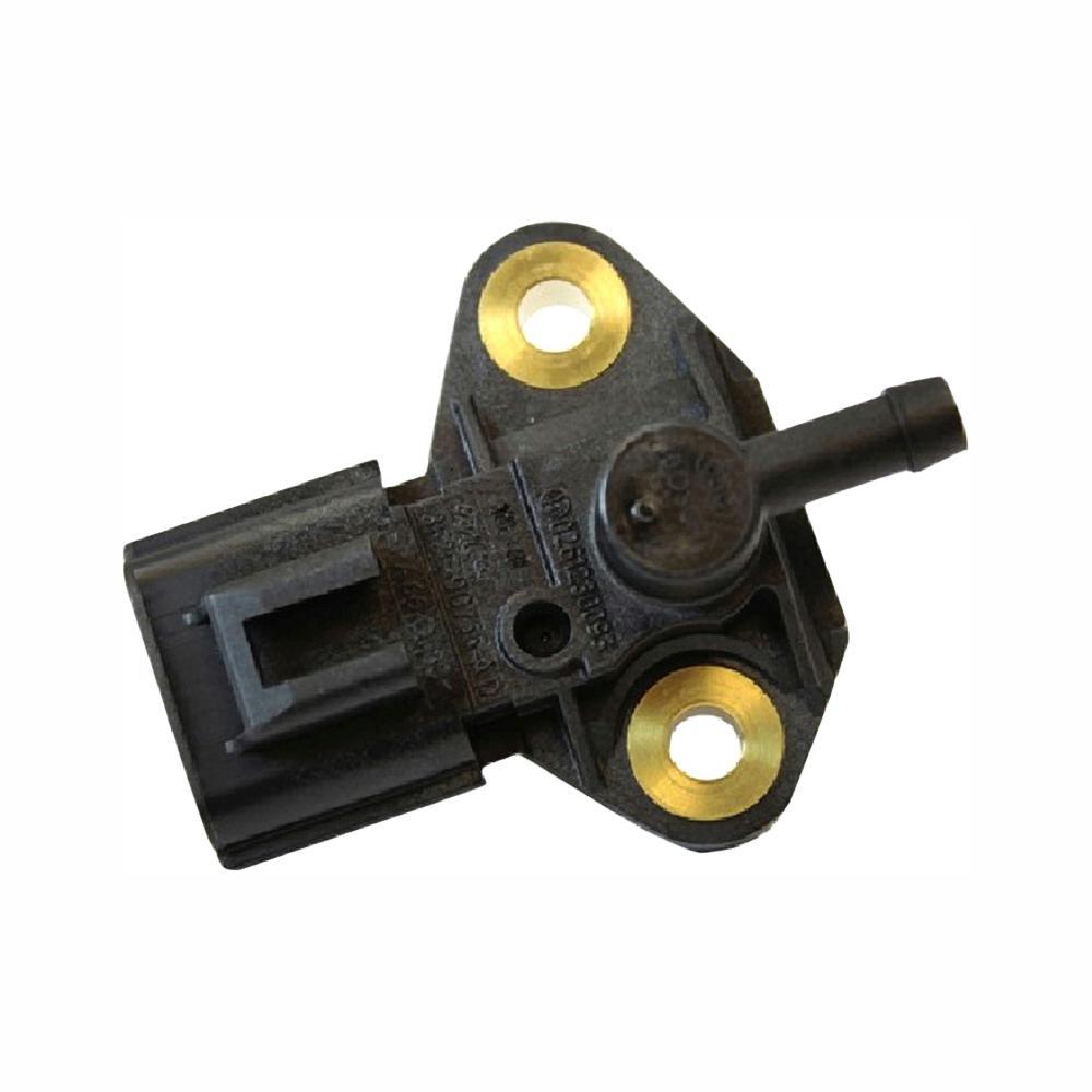 Replacement MOTORCRAFT CM5229 Fuel Injection Pressure Sensor