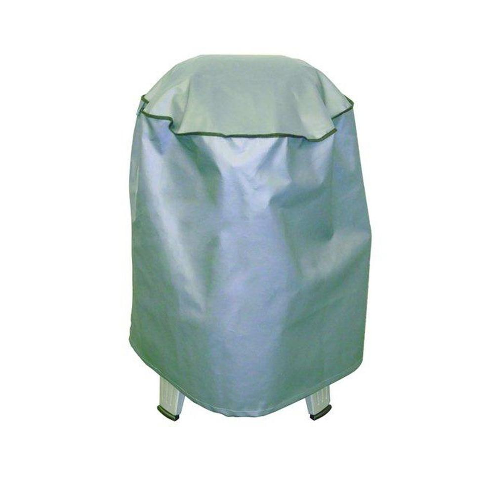 Char-Broil Big Easy Smoker Roaster Cover