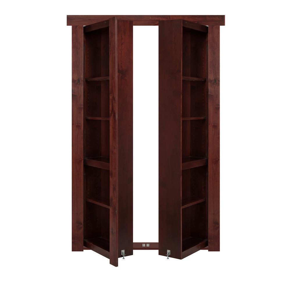 the murphy door interior closet doors doors windows the