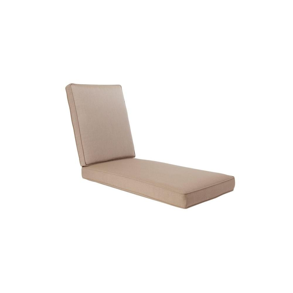 Brown jordan greystone sparrow replacement outdoor chaise for Brown jordan chaise
