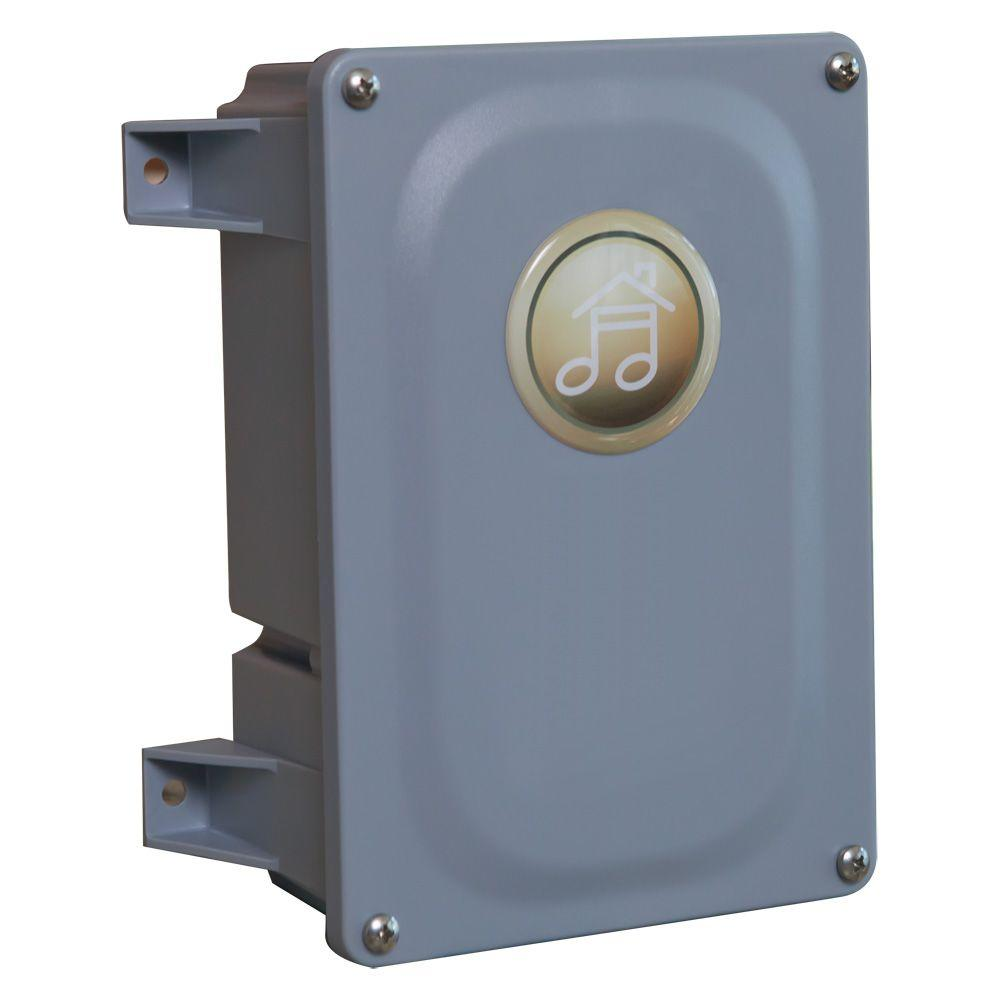GE High Voltage Module for Home Generators