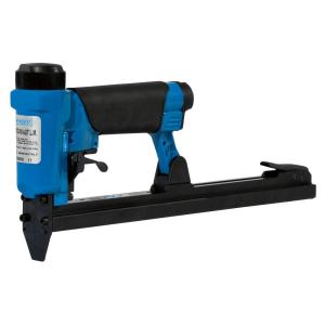 FASCO F1B 7C-16 Fine Wire Automatic Long Magazine Stapler by FASCO