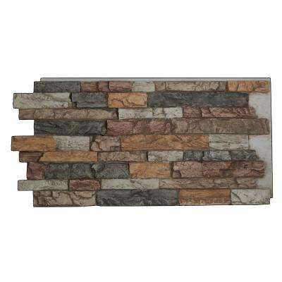 Tongue and Groove - Stone - The Home Depot