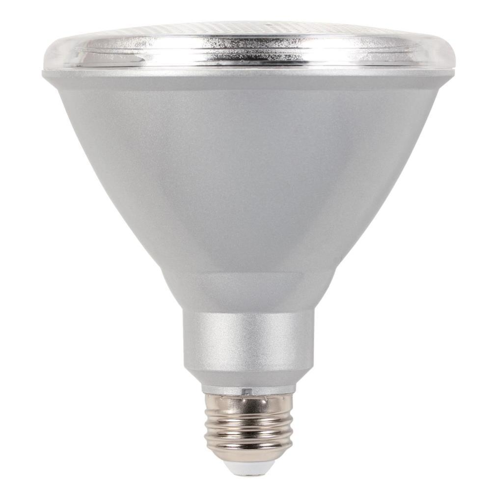 Westinghouse 90W Equivalent PAR38 LED Weatherproof Flood
