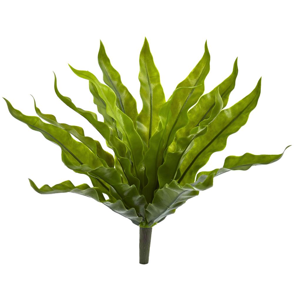 nearly-natural-artificial-foliage-6144-s