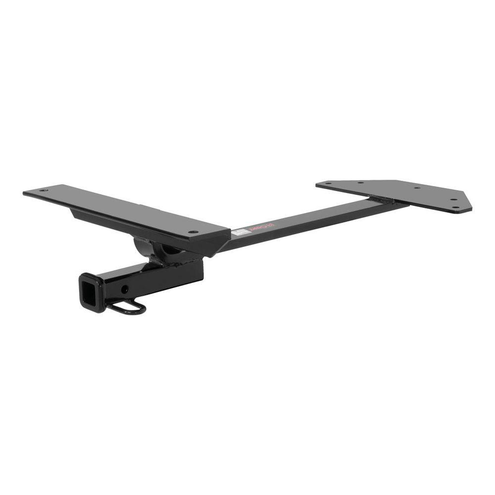 Class 1 Trailer Hitch for Mazda 6