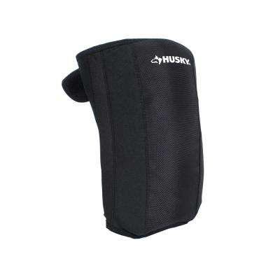 Low Profile/Over Under Knee Pads