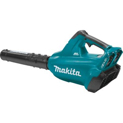 120 MPH 473 CFM 18-Volt X2 (36-Volt) LXT Lithium-Ion Cordless Brushless Leaf Blower (Tool-Only)