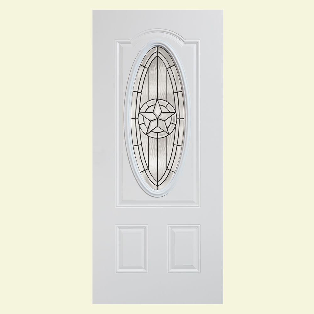 marvelous texas star entry door home depot images plan 3d house