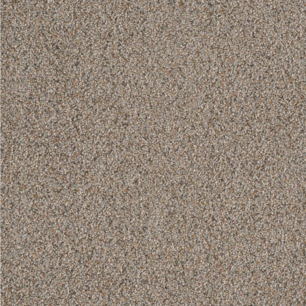 Bliss Carpet Reviews