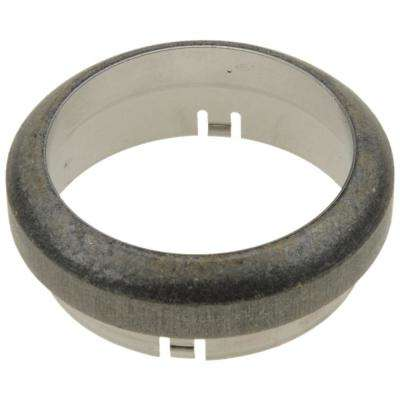 Catalytic Converter Gasket - Rear