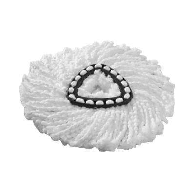 Easy Wring Spin Mop Refill