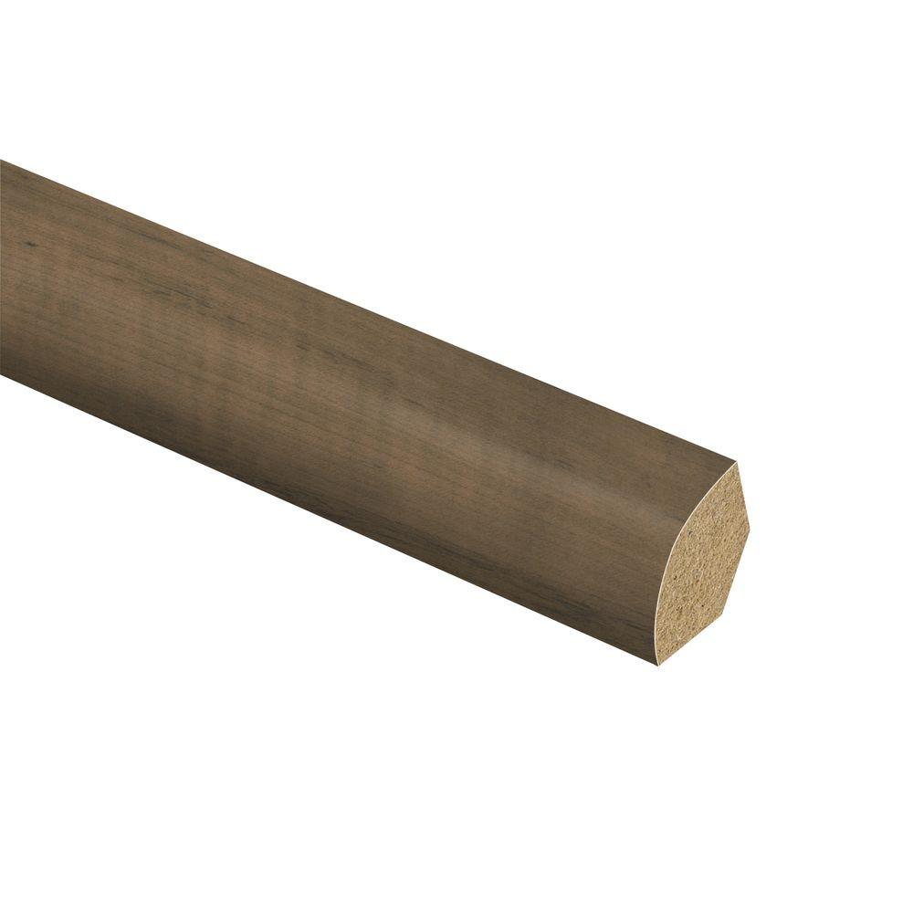 Maple Grove Natural 5/8 in. Thick x 3/4 in. Wide x