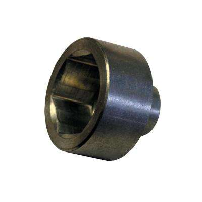 36mm Oil Filter Socket