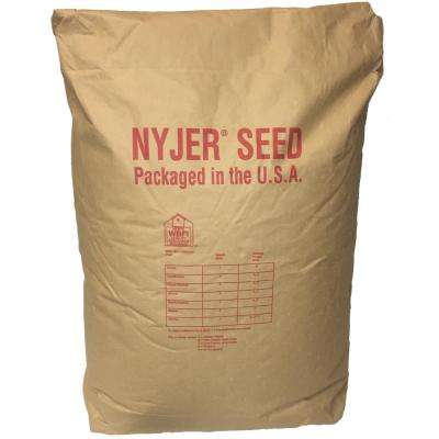 50 lb. Nyjer Seed Wild Bird Food
