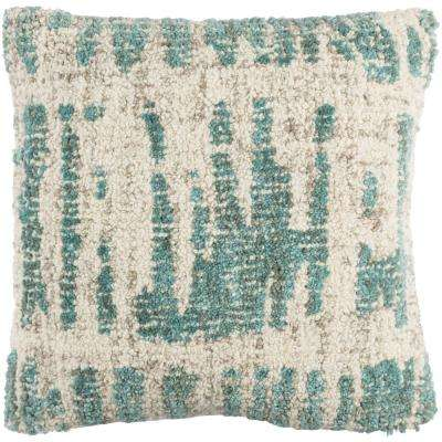 Ellerman Poly Euro Pillow
