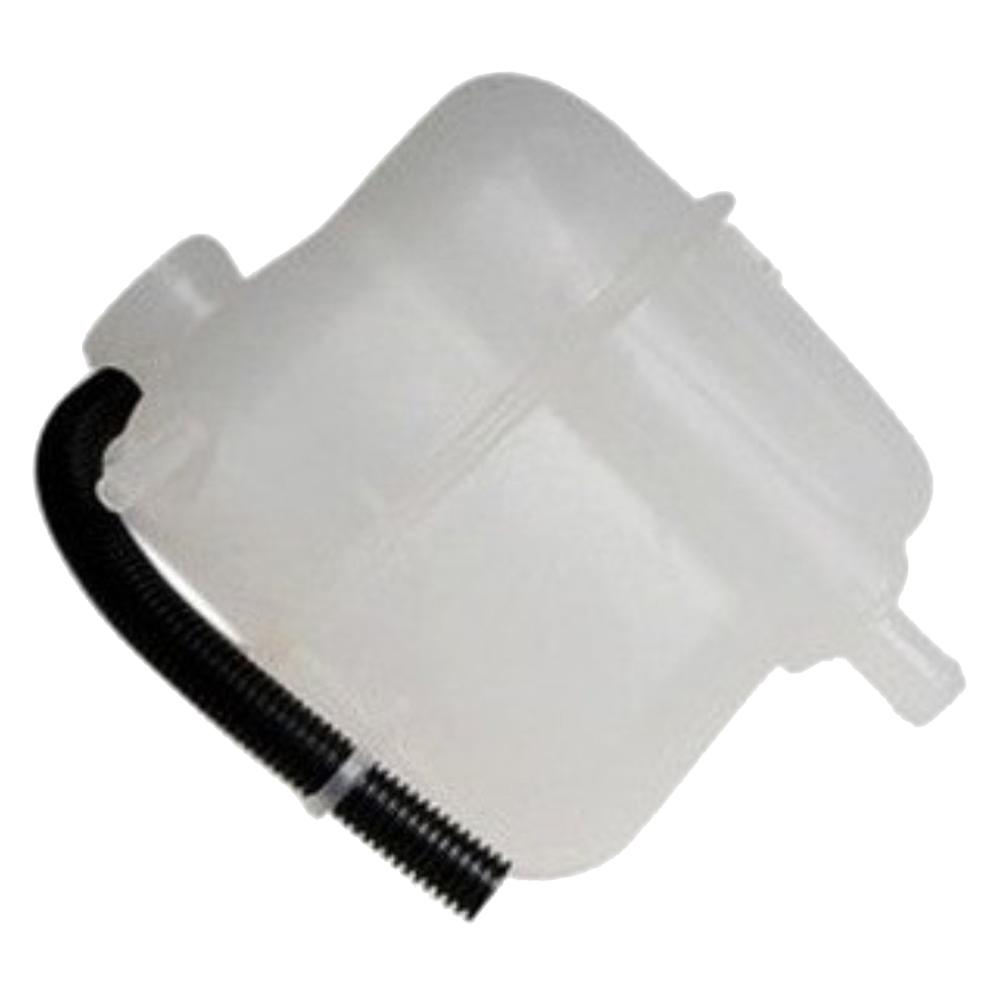 ACDelco Engine Coolant Reservoir fits 2005 Chevrolet Equinox