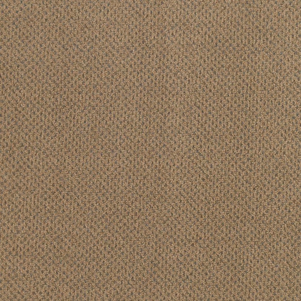 TrafficMASTER Market Share - Color Desert Scene 12 ft. Carpet