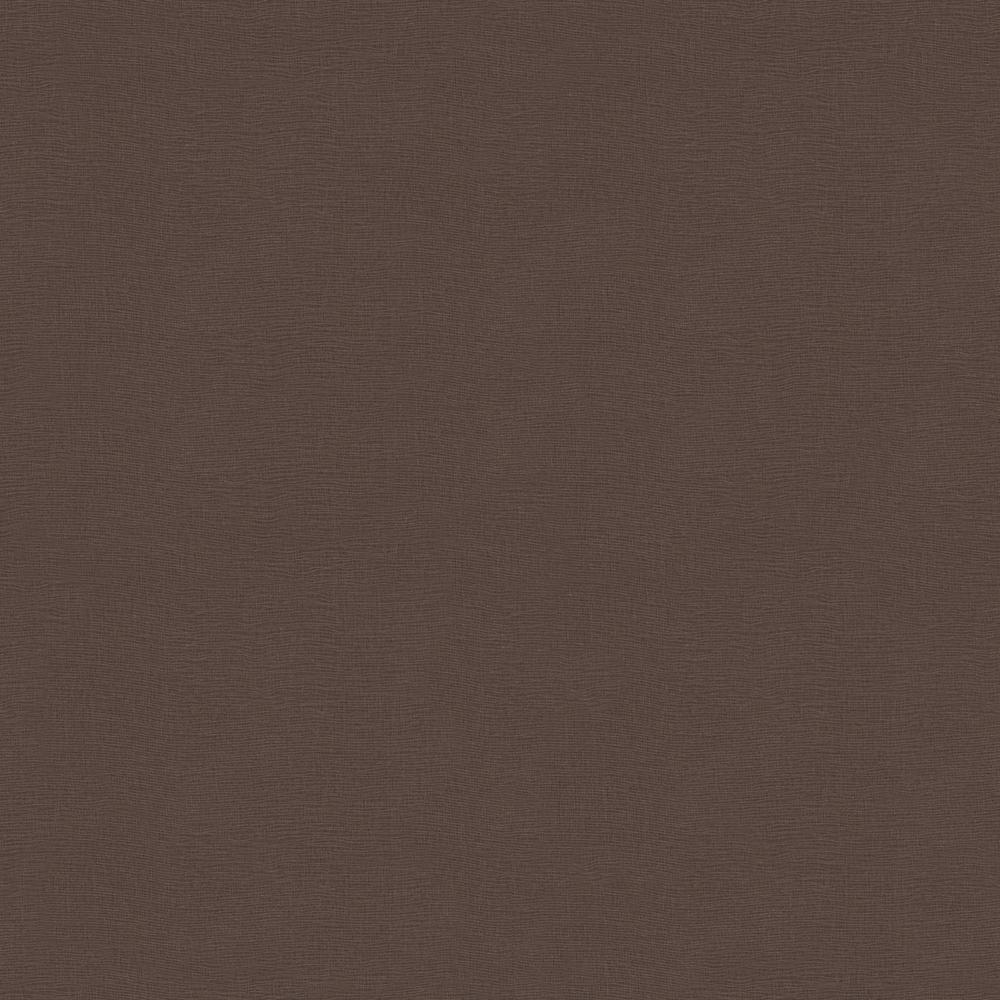 4 ft. x 8 ft. Laminate Sheet in Chocolate Warp with Matte