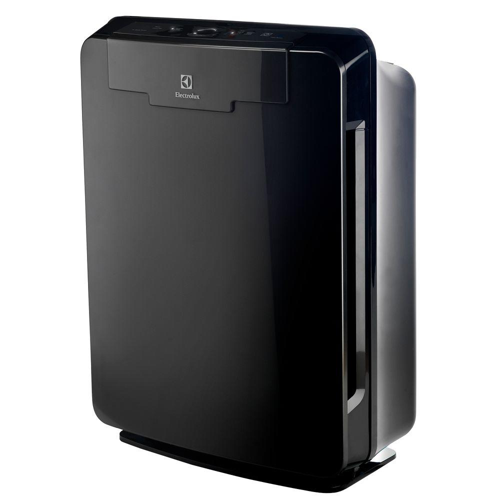 Home Depot Air Purifiers ~ Electrolux pureoxygen allergy ultra allergen and odor