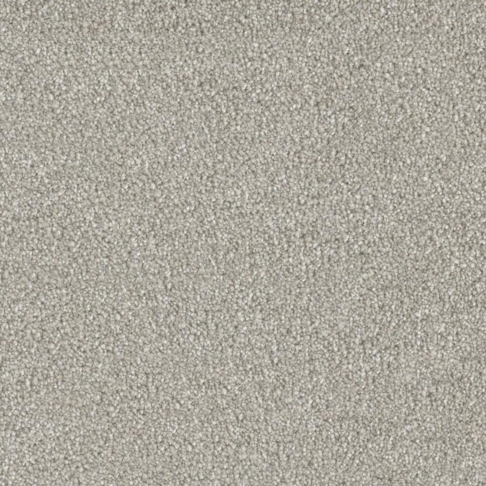 Home Decorators Collection Carpet Sample Cobblestone Ii