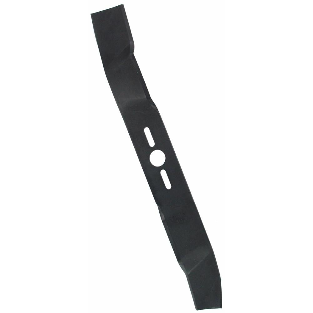 Maxpower 22 in. Universal Mulching Blade For Lawn Mower