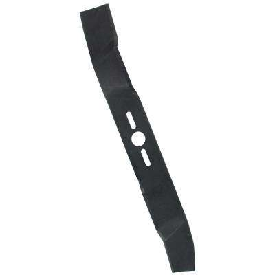 22 in. Universal Mulching Blade For Lawn Mower