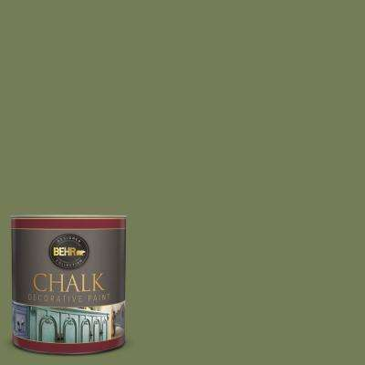 1-qt. #BCP20 Vineyard Passage Interior Chalk Finish Paint